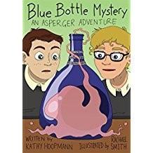 Blue Bottle Mystery
