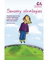 Sensory Strategies