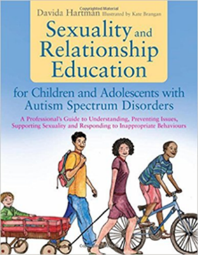 Sexuality and Relationship Education