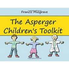 The Asperger Childres Toolkit
