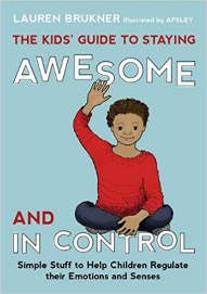The Kids guide to staying awesome