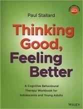 Thinking Good, Felling Better