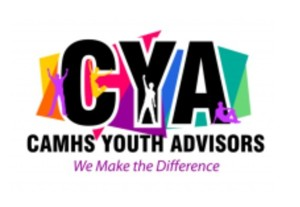 CAHMS Youth Advisors