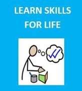 Learn Skills for life