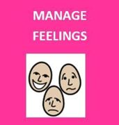 Manage Feelings