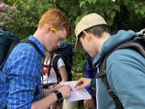 Dofe 1st expedition photos 121
