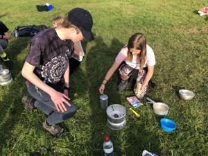 Dofe 2nd expedition 102