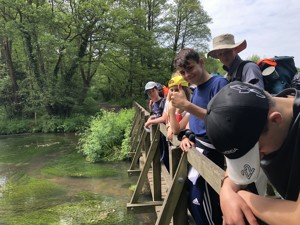 Dofe 2nd expedition 143