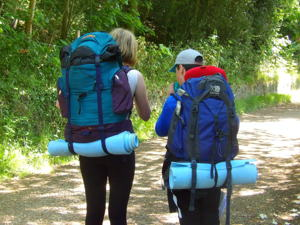 Dofe 2nd expedition 208