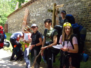 Dofe 2nd expedition 247