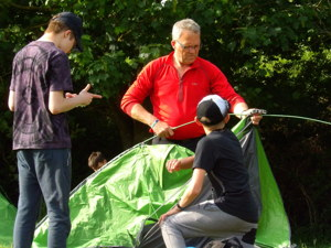 Dofe 2nd expedition 279