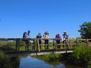 Dofe 2nd expedition group 1 55