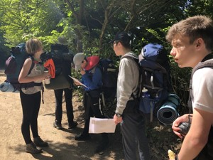 Dofe 2nd expedition 10