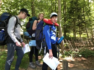 Dofe 2nd expedition 14