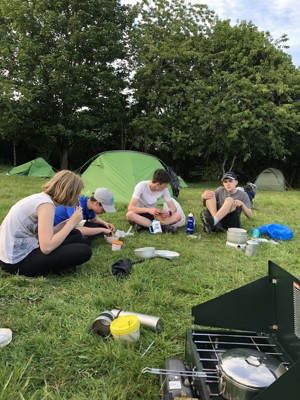 Dofe 2nd expedition 108