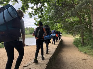 Dofe 2nd expedition 165
