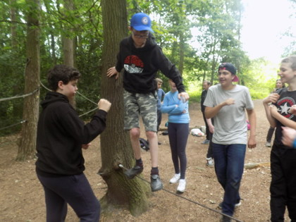 PGL Residential June 2019